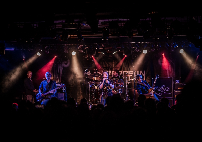 Mad_Zeppelin__2019_02_08_Mad_Zeppelin_Collo-Saal_Aschaffenburg_D7C_4192_